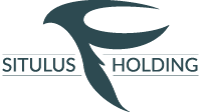 Situlus Holding
